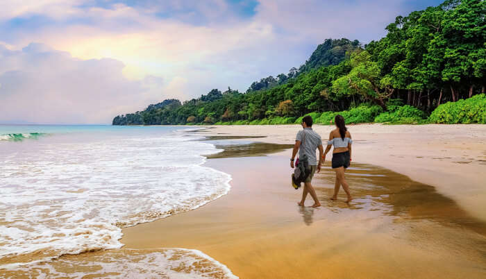 Super Saver Andaman