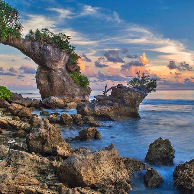 Fun Filled Andaman