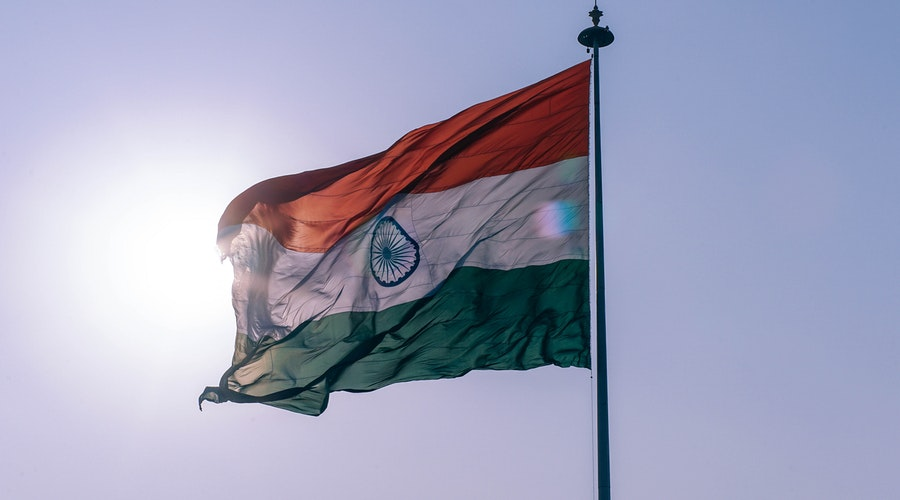 Republic Day: A tribute and a big salute to address the nation