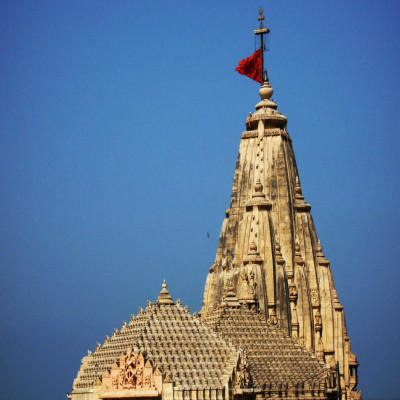 Somnath Temple Tours