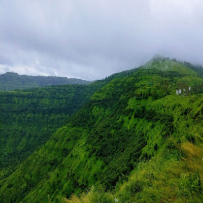 Panchgani Places to See