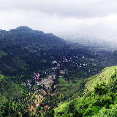 Panchgani_Attractions