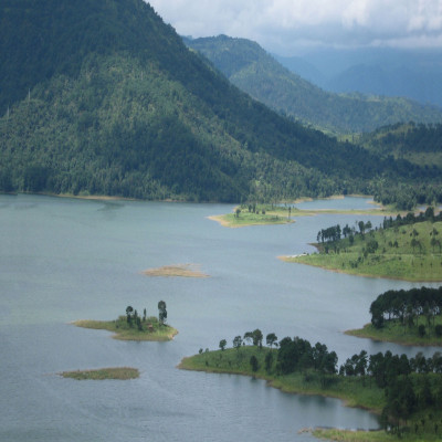 Umiam Lake Package Tour