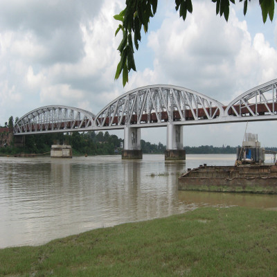 Hooghly Travel Plan