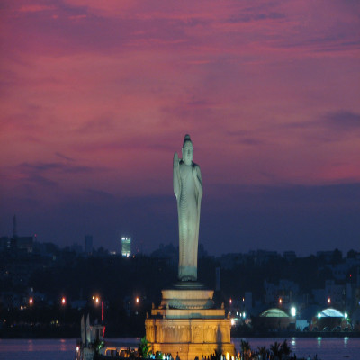 Hussain_Sagar_Lake_Tours