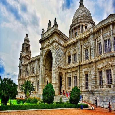 Victoria_Memorial_Travel