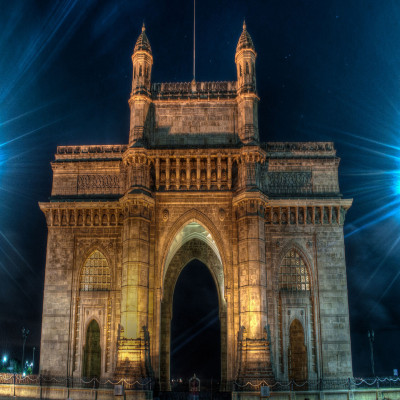 Gateway Of India Package Tour