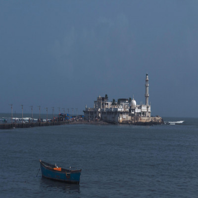 Haji_Ali_Dargah_Attractions