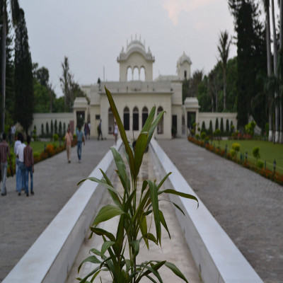 Pinjore Gardens Sight Seeing Tour