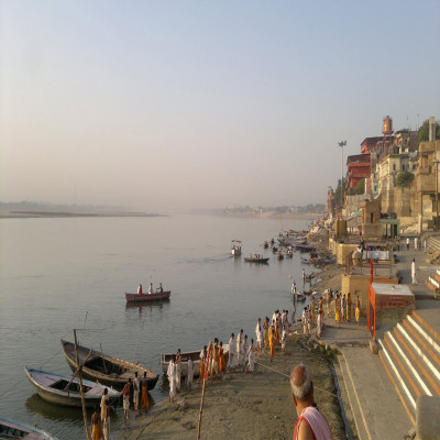 Kashi Vishwanath Temple Package Tour