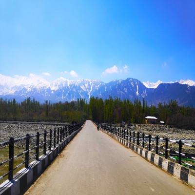 Pulwama Package Tour