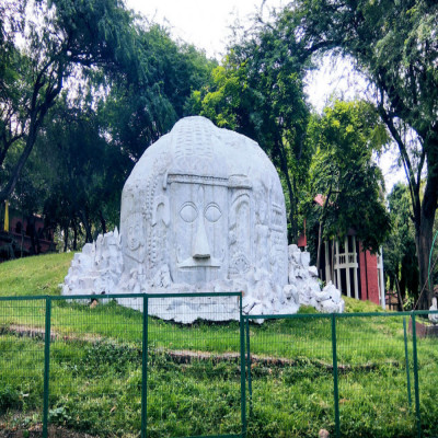 suraj-kund-5