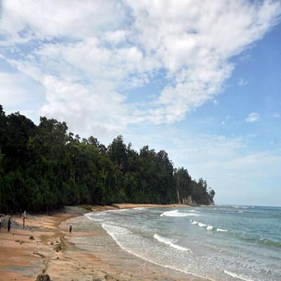 Neil_Island_Travel