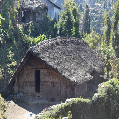 Longwa_Nagaland_places_to_visit