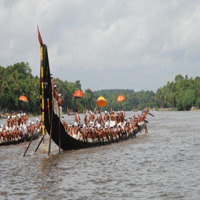 Munroe_Island_Kerala_Sightseeing