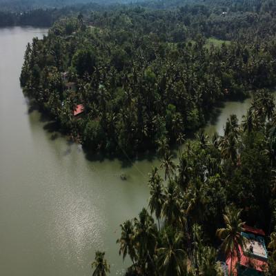 Munroe_Island_Kerala_Tours
