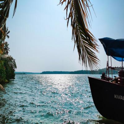 Munroe_Island_Kerala_Trip