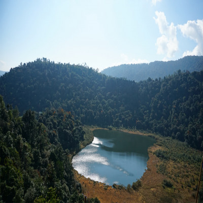 Khecheopalri_Lake_Package_tour