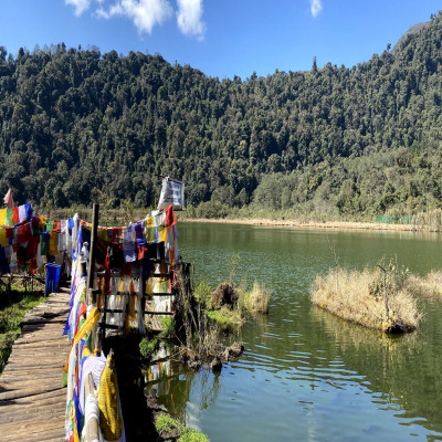 Khecheopalri_Lake_Travel