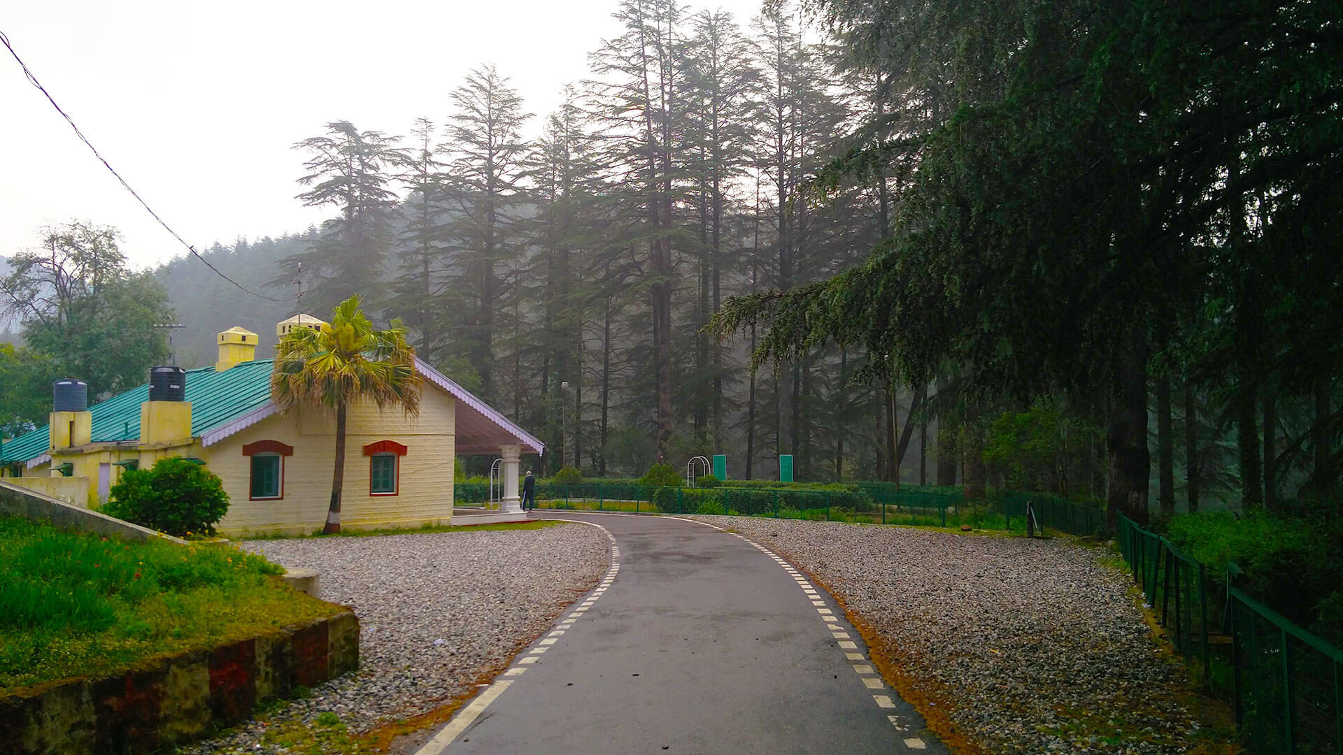 Lohaghat Tourism | Places to Visit in Uttrakhand | Adotrip