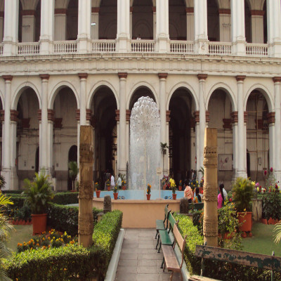 Indian_Museum_Attractions