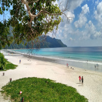Havelock_Attractions
