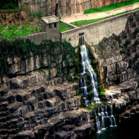 Srisailam_Attractions