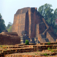 Nalanda_University_Ruins_Attractions