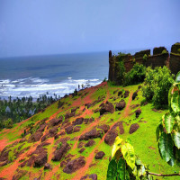 Chapora_Fort_Attractions