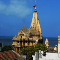 Somnath_Temple_Attractions