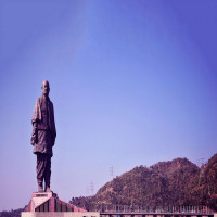 Statue_of_Unity_Attractions
