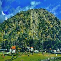 Morni_Hills_Attractions