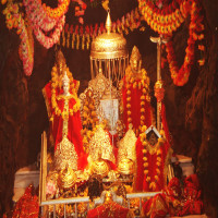 Vaishno_Devi_Attractions