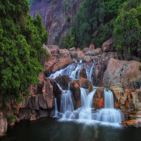 Jonha_Falls_Attractions