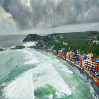 Kovalam_Sightseeing