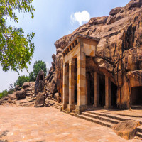 Khandagiri_Caves_Attractions