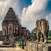 Konark_Sun_Temple_Attractions