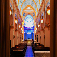 Basilica_Attractions