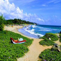 Serenity_Beach_Attractions