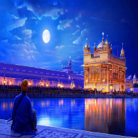 Golden_Temple_Attractions