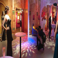 Madame_tussauds_delhi_Attractions