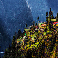 Tashiding_Monastery_Attractions