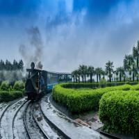Darjeeling_Railway_Attractions