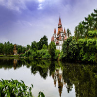 Hooghly_Attractions