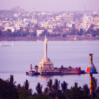 Hussain_Sagar_Lake_Attractions