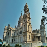 Victoria_Memorial_Attractions