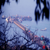 Elephanta_Caves_Attractions