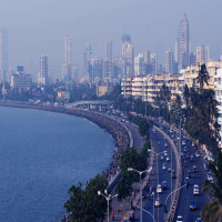 Marine_Drive_Attractions