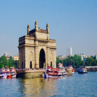 Gateway_Of_India_Attractions