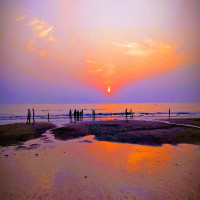 Juhu_Beach_Attractions